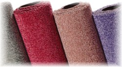 Wholesale carpeting.  Save 50% or more off retail.  All major mills.  Get a free, no obligation quote.